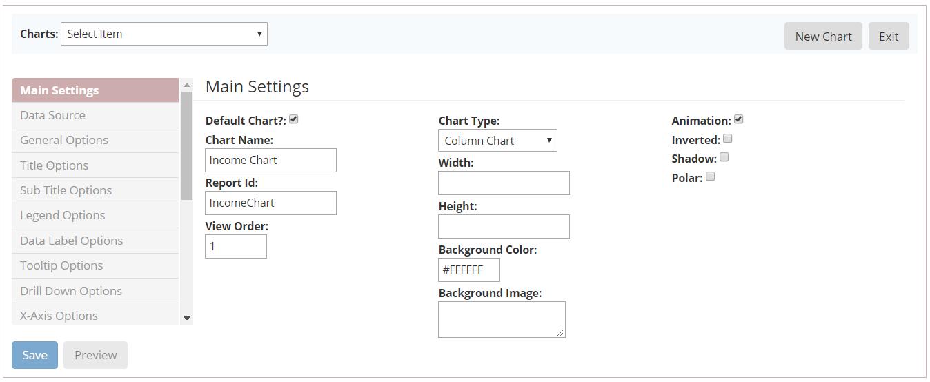 WI Demos Site > WowChart-v3 > User Manual
